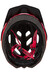 ONeal Q RL - Casque - rouge